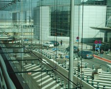 Brussels airport (2)