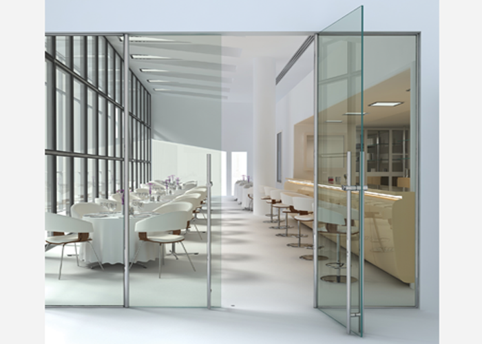 Glass Doors-1 700x500