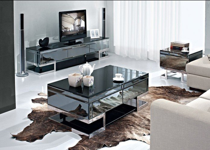 Glass Table Top(furnitures) 700x500
