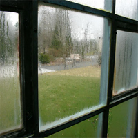 Condensation-on-Windows 200x200