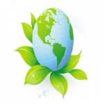 Eco Friendly Clip Art-1 200x200