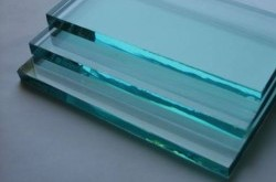 Float-Glass-