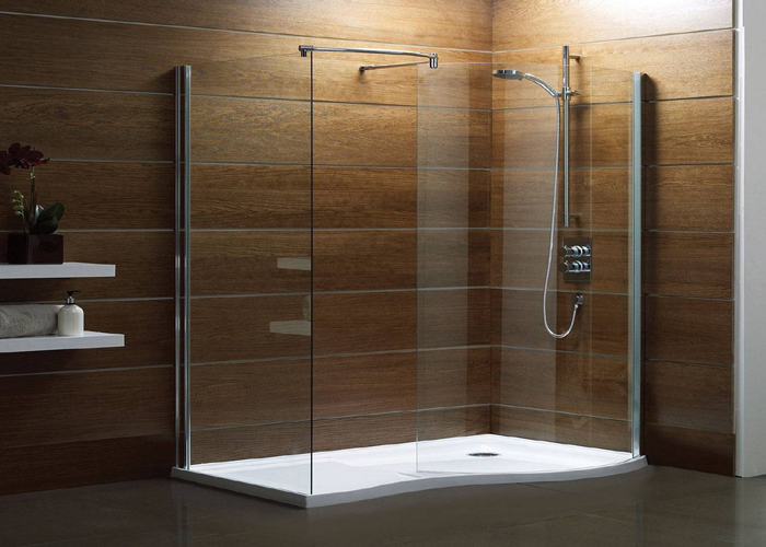 Shower-Cubicles-700x500