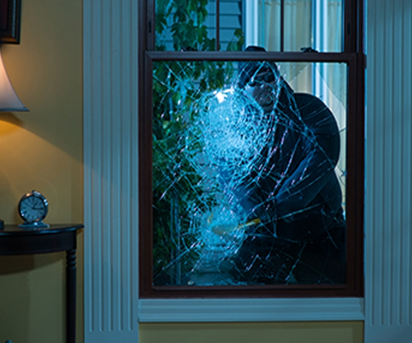 Security Glass Breakage-1 700x500