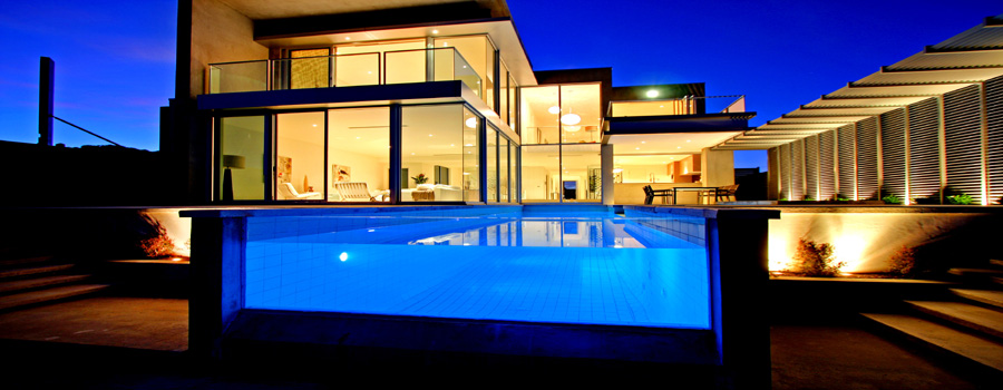 full-hd-modern-beach-dream-home-2014