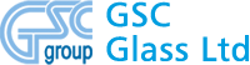 GSC Glass Ltd