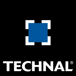 logo-technal