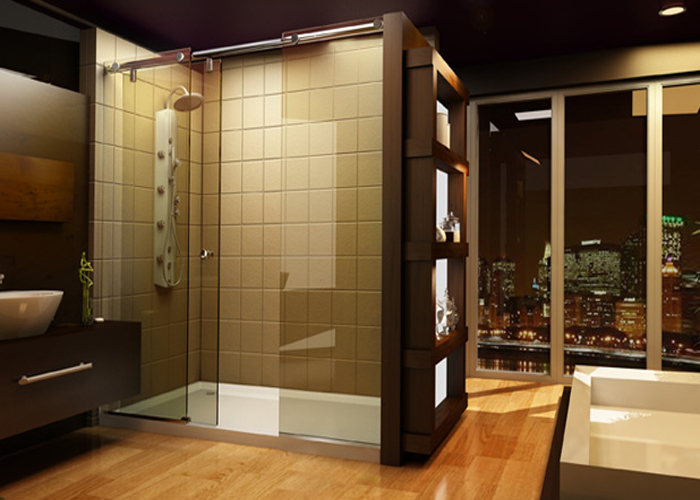 shower cubicals-9 700x500