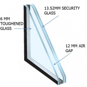 Insulated Laminated Glass-4 657 x 625